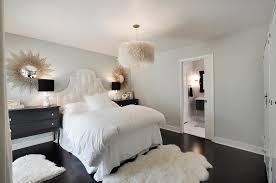 bedroom pendant lighting. image of fury bedroom light fixtures pendant lighting a