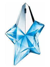 <b>Angel</b> Fruity Fair Mugler perfume - a fragrance for women <b>2018</b>