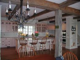 country kitchen lighting home decor gallery amish country kitchen light