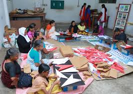 photo gallery kids star making unit for the differently abled acirc lsaquo