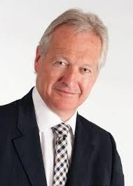 William Davies (BNP Paribas) William Davies has recently joined BNP Paribas Real Estate as Senior Director. Mr Davies, a Chartered Surveyor with over 30 ... - 260811_william_davies
