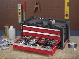 <b>Ящик</b> для инструментов <b>Keter 3 Drawer</b> Tool Chest — купить за 4 ...