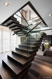 Homes Interior Designs best 20 modern interior design ideas modern 8478 by uwakikaiketsu.us