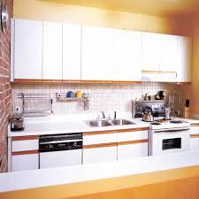 Kitchen Cupboard Interior Fittings Kitchen Cabinet Designer Kitchen Cabinet Design Ideas Kitchen