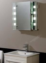bathroom cabinet mirror light large bathroom mirror cabinets 2017 living room lighting bathroom mirror with lighting
