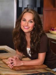 24 Best Giada De Laurentiis Quotes and Sayings - Quotlr via Relatably.com