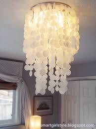 master bedroom makeover lighting capiz shell lighting fixtures