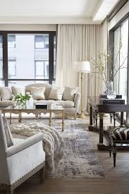 design ideas betty marketing paris themed living:  images about design living rooms on pinterest shenzhen fireplaces and window