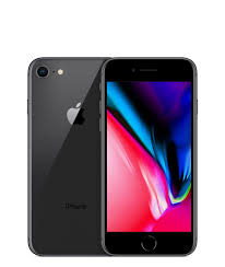 Apple iPhone Collection Store - EvoStore   Latest Price
