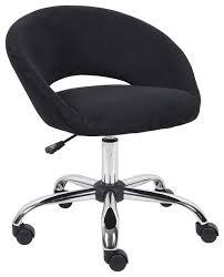 boss chairs boss black micro fiber chair office chairs black office chair