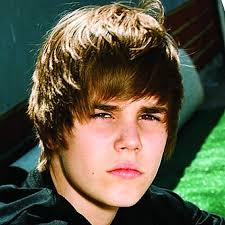 Der Popmusiker <b>Justin Drew</b> Bieber wurde am 14.03.1994 in Stratford in der <b>...</b> - justin-bieber-11176