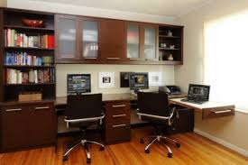 home office space design office space ideas home interior design ideas best images best office space design