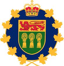 Saskatchewan <b>Prayer Breakfast</b> « Lieutenant Governor of ...