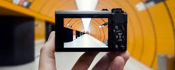 Canon <b>PowerShot</b> G7 X Mark II - Canon Цифровые компактные ...