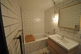 dsc_0050jpg ample shower room