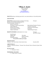 resume visual merchandiser cover letter examples volumetrics co resume visual merchandiser visual merchandiser resume sample visual merchandiser resume objective sample visual merchandiser resume cover
