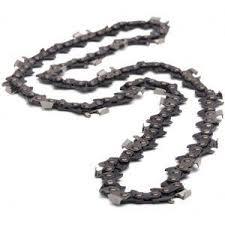 <b>Пильные цепи</b> 450мм / <b>Пильные цепи МАКИТА</b>