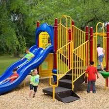 Playground Sets - The Home Depot