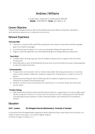 cover letter sample of qualifications in resume sample of list of skills resume resume skill list resume computer skills