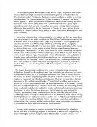 personal response essay examplespersonal response essay   galidia i    m a secret resume drinker sample personal response essay