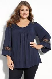 225 Best <b>Chiffon blouses</b> images | Clothes, Fashion, Outfits