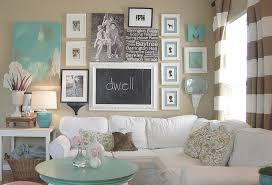 easy home decor idea: screen shot    at  pm