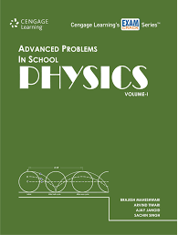in buy advanced problems in school physics vol book in buy advanced problems in school physics vol 1 book online at low prices in advanced problems in school physics vol