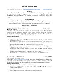 resume template  product manager resume objective  product manager        resume template  product manager resume objective with marketing director experience  product manager resume objective