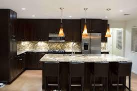 black red kitchen decor ideas stunning kitchenluxury lighting kitchen decor with round modern kitchen island