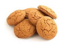 Image result for amaretti