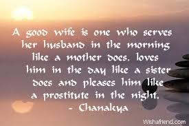Birthday Quotes for Husband via Relatably.com