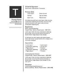 Print Do You Capitalize Job Titles  Worksheet JobStreet com