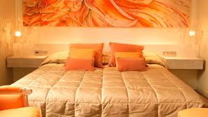 prepossessing orange bedroom interior design brilliant home interior design ideas brilliant home interior design