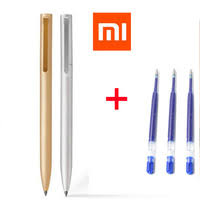 <b>Xiaomi pen</b> - Shop Cheap <b>Xiaomi pen</b> from China <b>Xiaomi pen</b> ...
