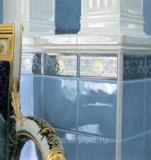 <b>Керамическая</b> плитка Gardenia (<b>Versace</b>) Luxor – купить в Москве ...