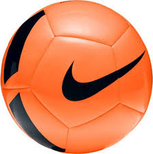 <b>Мяч футбольный Nike Pitch</b> Team купить в Москве — интернет ...