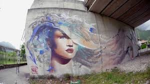 Image result for telmo miel