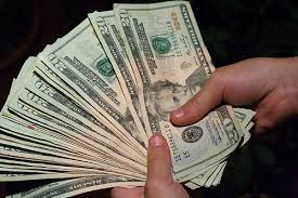 Image result for money bankroll pics