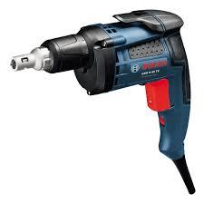 <b>Bosch GSR 6-45</b> TE <b>Professional</b> Drywall Screwdriver | Powertool ...