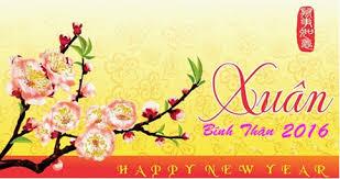 Image result for chúc mừng năm mới 2016