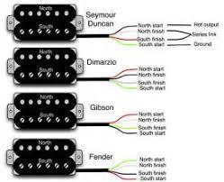 single conductor humbucker wiring diagram images moreover series 4 conductor humbucker wiring diagram 4 wiring diagram