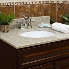 vanities granite countertops cabinets wheat granite vanity tops wheat granite vanity top thumbjpg wheat gran