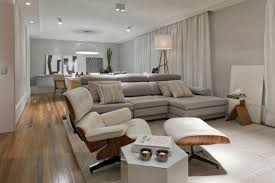 cream couch living room ideas: classy house design best diy home design ideas stunning living room design ideas with