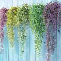 Wholesale Plastic Ivy For Wedding for Resale - Group Buy Cheap ...