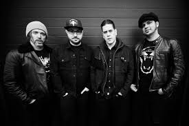 <b>Billy Talent</b> - Wikipedia