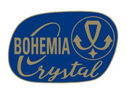 Продукция <b>Bohemia Crystal</b> купить с доставкой в магазине ...