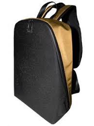 Купить спортивные сумки <b>Palmexx</b> – каталог 2019 с ценами в 2 ...