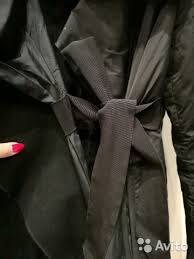 <b>Пальто пальто</b> плащ <b>moschino</b> купить в Москве на Avito ...