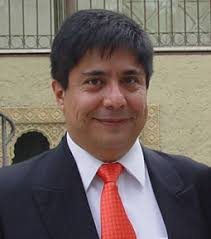 Rafael Pérez y Pérez earned a BSc. in Electronics and Computers at Universidad Iberoamericana in México City, a MSc. in Knowledge Based Systems and a DPhil. ... - rafael_pyp