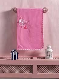 <b>Плед</b> флисовый <b>KIDBOO Lovely Birds</b> розовый 353634 купить в ...